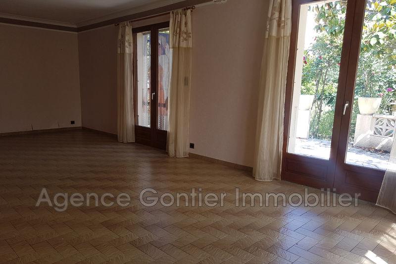 Photo n°9 - Vente maison Saint-Génis-des-Fontaines 66740 - 260 000 €