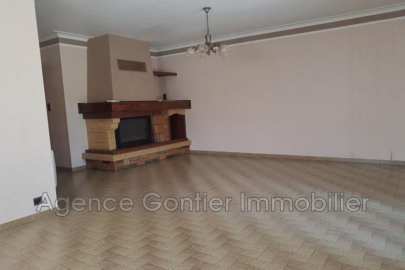 Photo n°8 - Vente maison Saint-Génis-des-Fontaines 66740 - 260 000 €