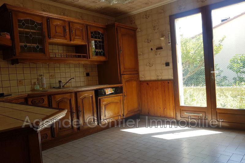 Photo n°6 - Vente maison Saint-Génis-des-Fontaines 66740 - 260 000 €