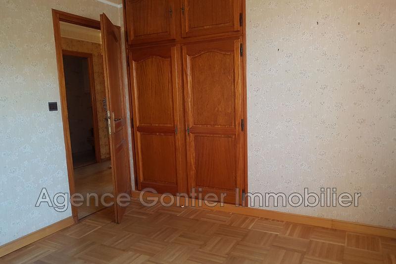 Photo n°11 - Vente maison Saint-Génis-des-Fontaines 66740 - 260 000 €