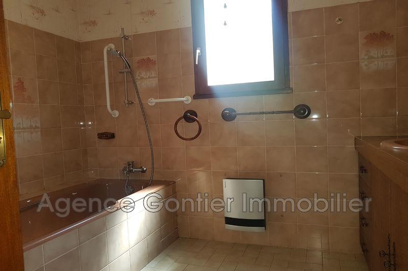 Photo n°12 - Vente maison Saint-Génis-des-Fontaines 66740 - 260 000 €
