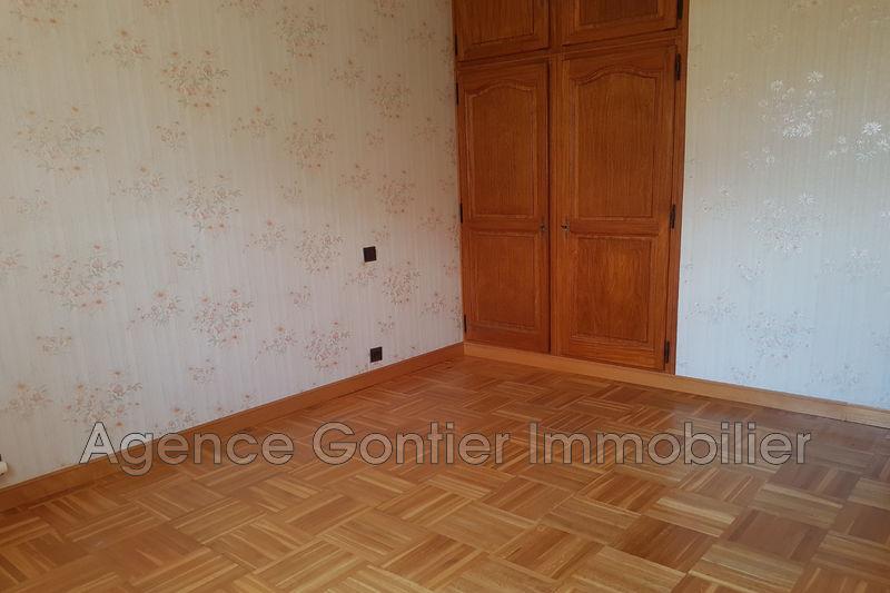 Photo n°10 - Vente maison Saint-Génis-des-Fontaines 66740 - 260 000 €