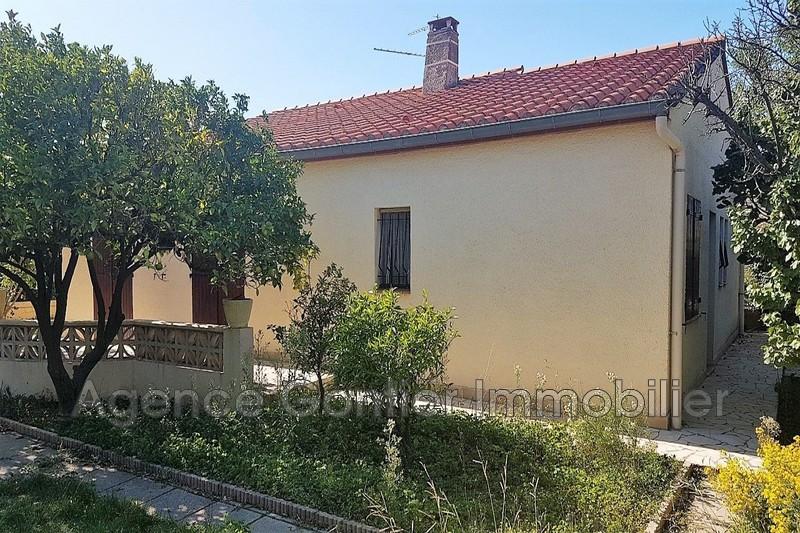 Photo n°5 - Vente maison Saint-Génis-des-Fontaines 66740 - 260 000 €