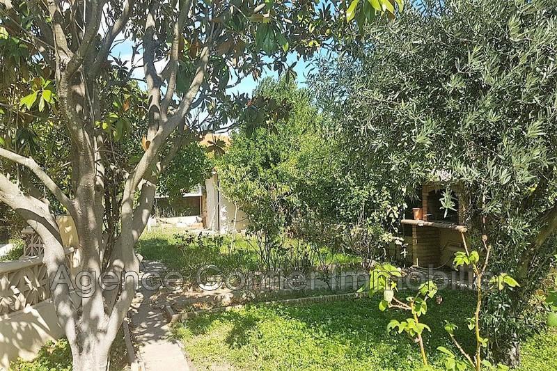 Photo n°14 - Vente maison Saint-Génis-des-Fontaines 66740 - 260 000 €