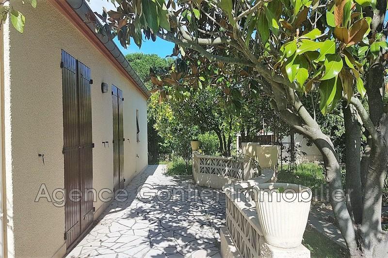 Photo n°15 - Vente maison Saint-Génis-des-Fontaines 66740 - 260 000 €