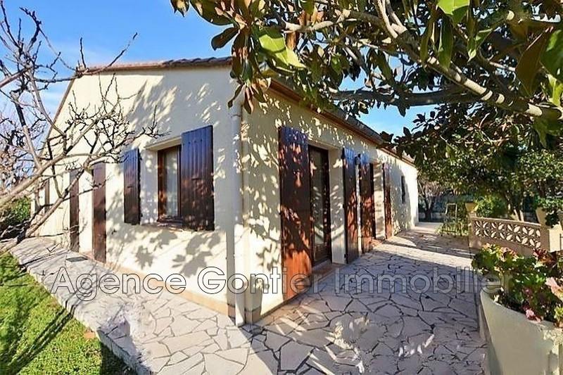 Photo Maison Saint-Génis-des-Fontaines Village,   achat maison  3 chambres   98m²