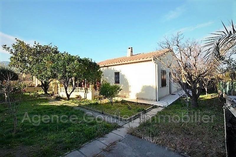 Photo n°3 - Vente maison Saint-Génis-des-Fontaines 66740 - 260 000 €