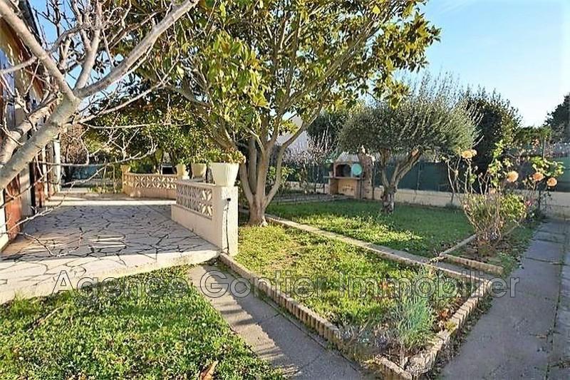 Photo n°2 - Vente maison Saint-Génis-des-Fontaines 66740 - 260 000 €