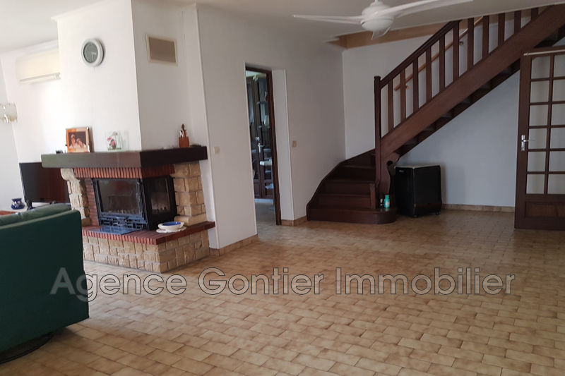 Photo n°5 - Vente maison Saint-Génis-des-Fontaines 66740 - 256 000 €
