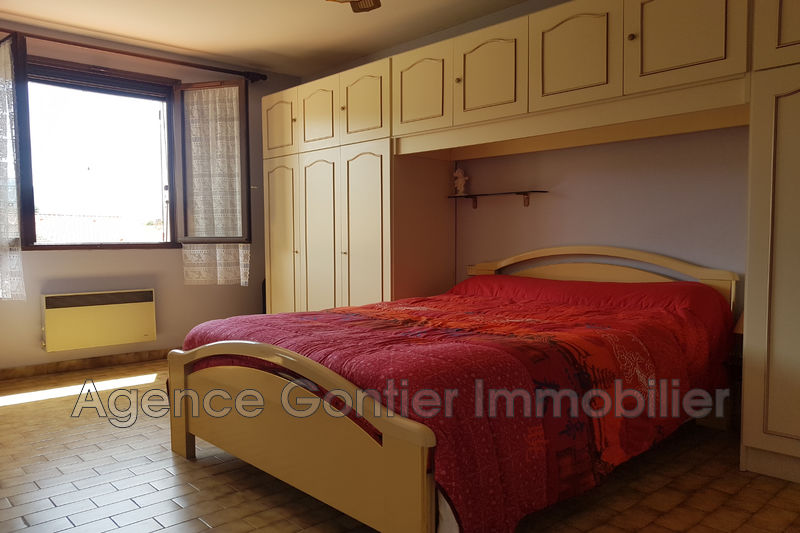 Photo n°9 - Vente maison Saint-Génis-des-Fontaines 66740 - 256 000 €
