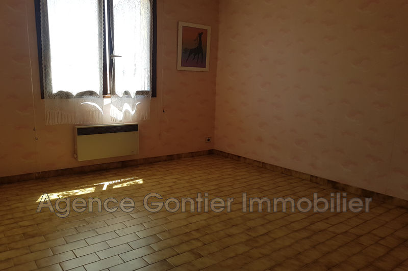Photo n°7 - Vente maison Saint-Génis-des-Fontaines 66740 - 256 000 €