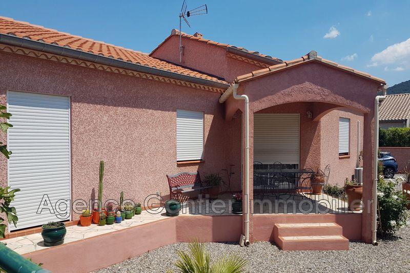 Photo Maison Sorède Les albères,   achat maison  3 chambres   125m²