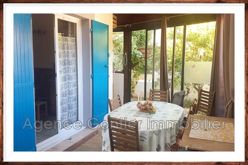 Photo House Sorède Les albères,   to buy house  2 bedroom   36m²