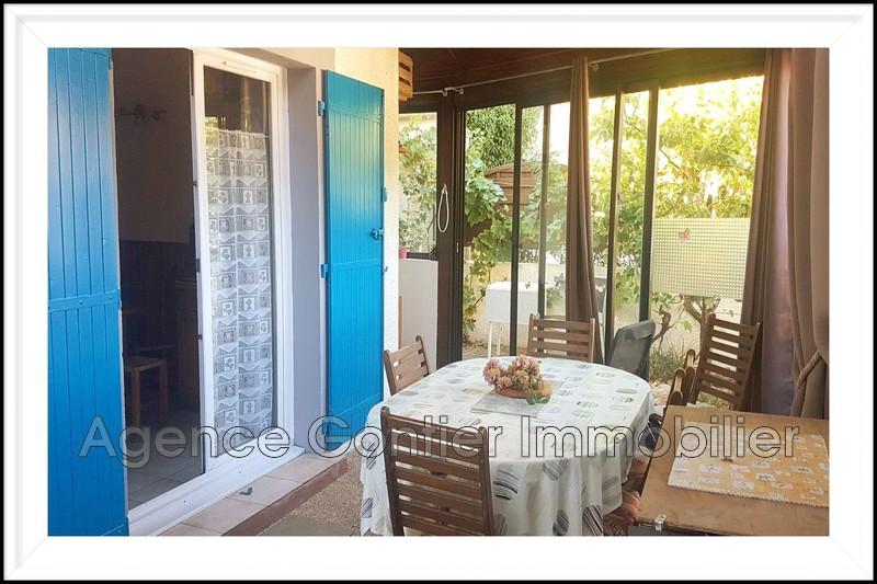 Photo Maison Sorède Les albères,   achat maison  2 chambres   36m²