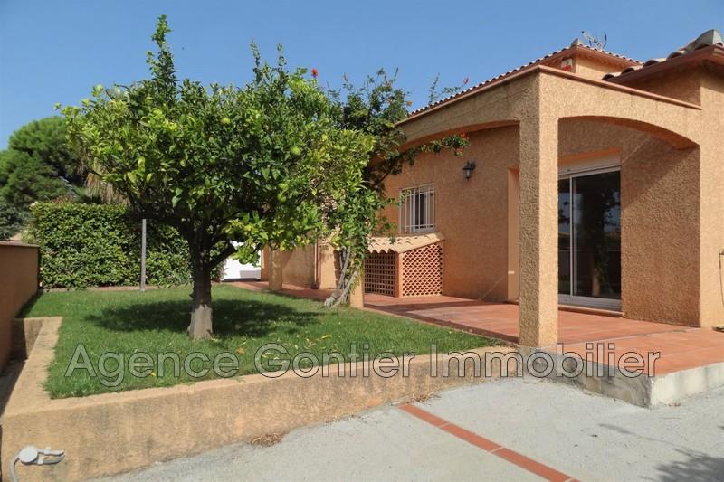 Photo House Argelès-sur-Mer Le port,   to buy house  3 bedroom   140m²
