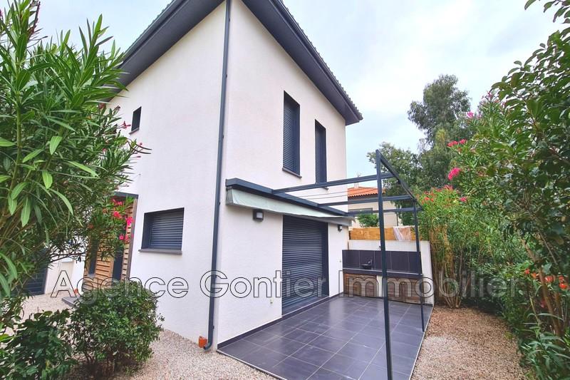 Photo Maison Argelès-sur-Mer   achat maison  4 chambres   100m²