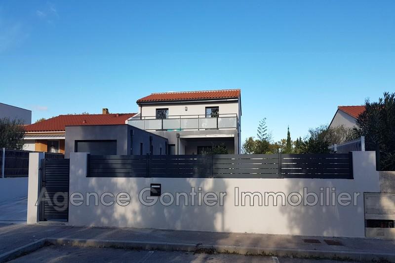 Photo Maison Argelès-sur-Mer Village,   achat maison  3 chambres   137m²
