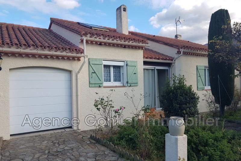 Photo House Sorède Les albères,   to buy house  2 bedroom   80m²