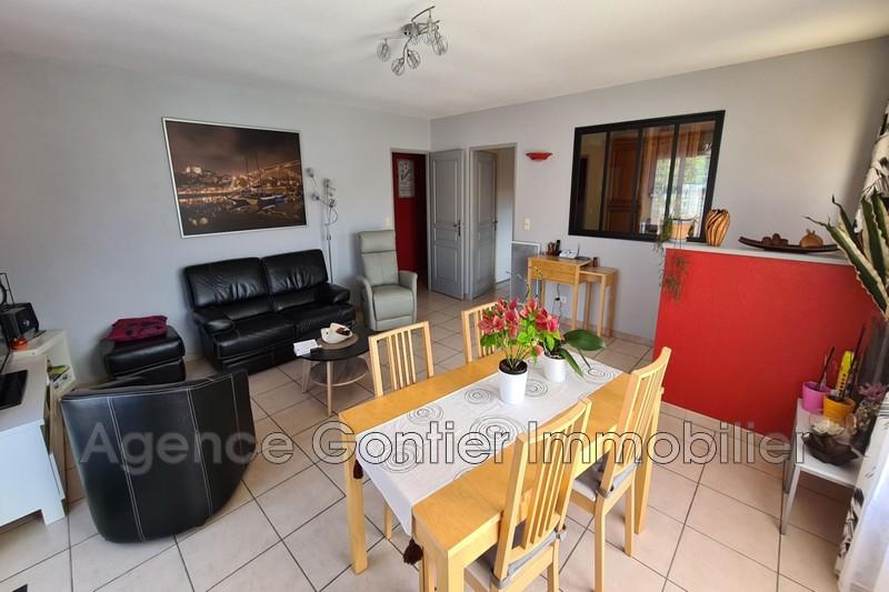 Photo Maison Brouilla   achat maison  3 chambres   114m²