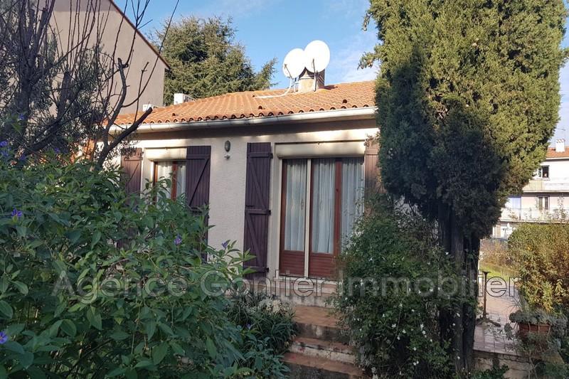 Photo n°3 - Vente maison Argelès-sur-Mer 66700 - 235 000 €