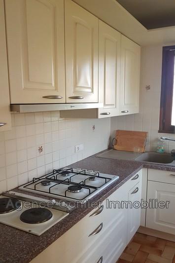 Photo n°4 - Vente maison Argelès-sur-Mer 66700 - 235 000 €