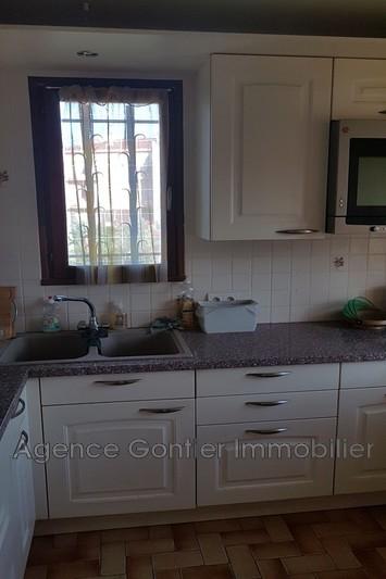 Photo n°5 - Vente maison Argelès-sur-Mer 66700 - 235 000 €