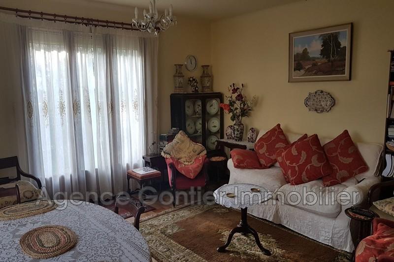 Photo n°6 - Vente maison Argelès-sur-Mer 66700 - 235 000 €