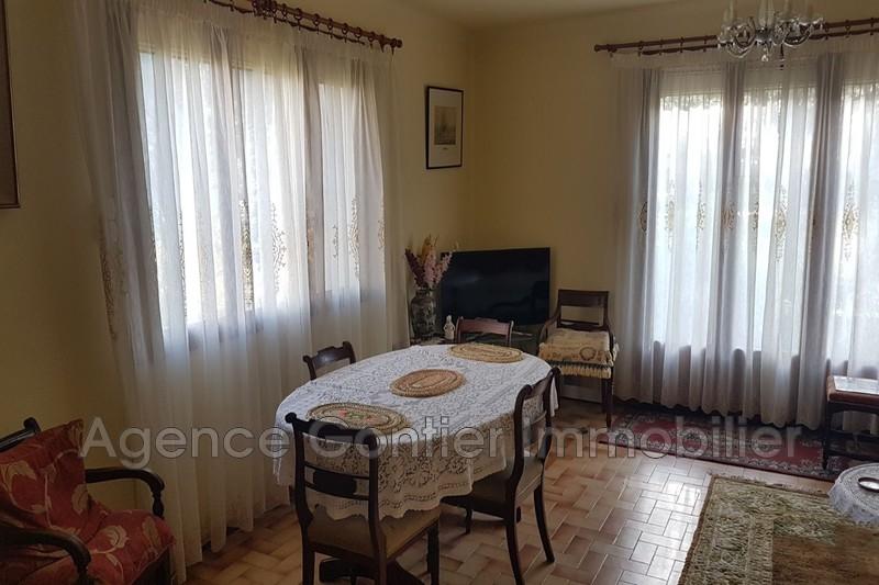 Photo n°7 - Vente maison Argelès-sur-Mer 66700 - 235 000 €