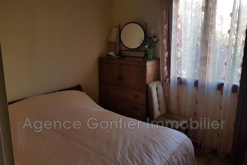Photo n°8 - Vente maison Argelès-sur-Mer 66700 - 235 000 €
