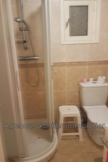Photo n°10 - Vente maison Argelès-sur-Mer 66700 - 235 000 €