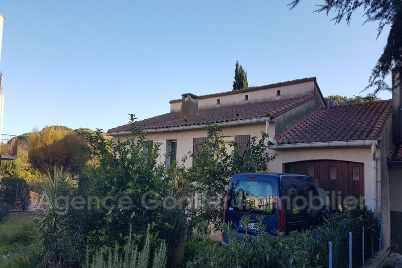 Photo House Argelès-sur-Mer Village,   to buy house  2 bedroom   70 m²