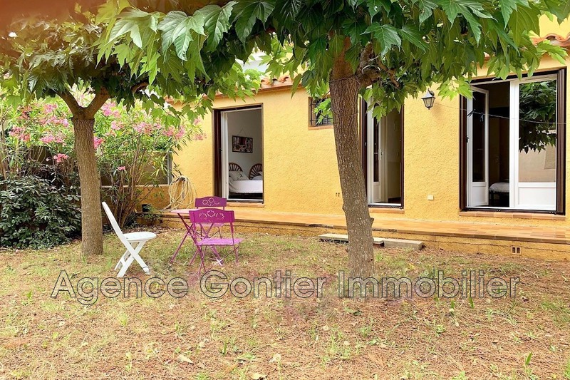 Photo House Argelès-sur-Mer Plage,   to buy house  3 bedroom   106m²