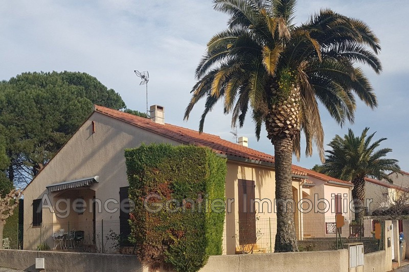 Photo House Argelès-sur-Mer Village,   to buy house  2 bedroom   80 m²