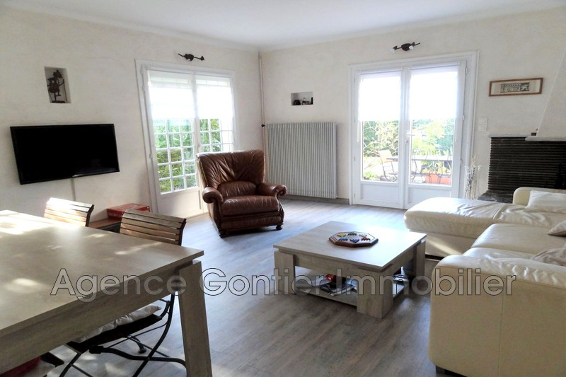Photo House Argelès-sur-Mer Centre-ville,   to buy house  3 bedroom   93 m²
