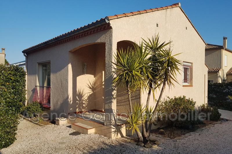 Photo Maison Sorède Les albères,   achat maison  3 chambres   110m²