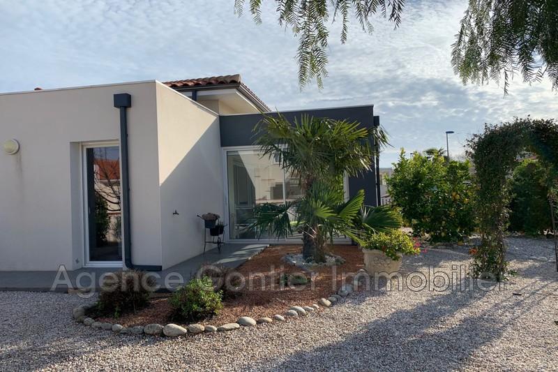 Photo Villa Argelès-sur-Mer Charlemagne,   to buy villa  3 bedroom   146m²