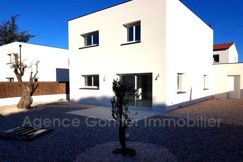 Photo House Sorède Les albères,   to buy house  3 bedroom   105m²