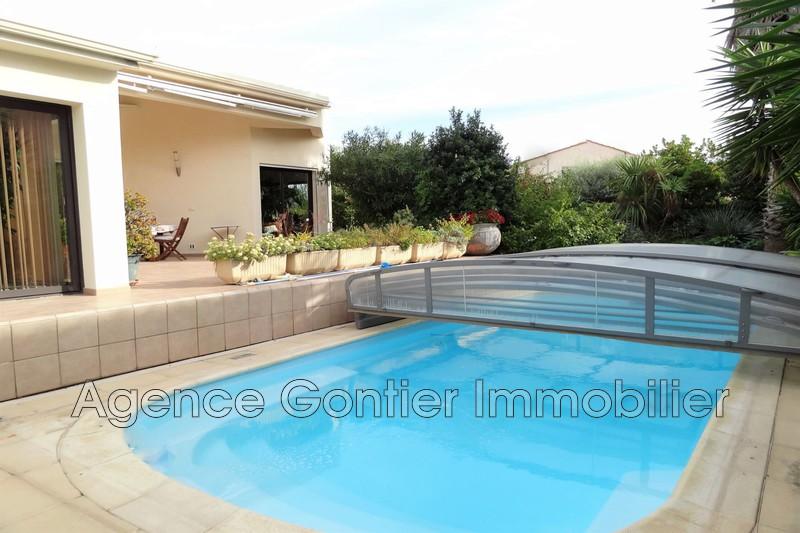 Photo Villa Saint-Cyprien Proche plages,   achat villa  4 chambres   249m²