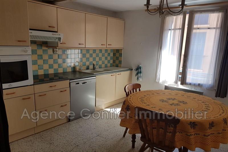 Photo Maison Argelès-sur-Mer Village,   achat maison  2 chambres   60m²