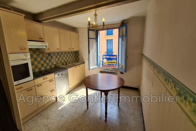 Photo House Argelès-sur-Mer Village,   to buy house  2 bedroom   60m²