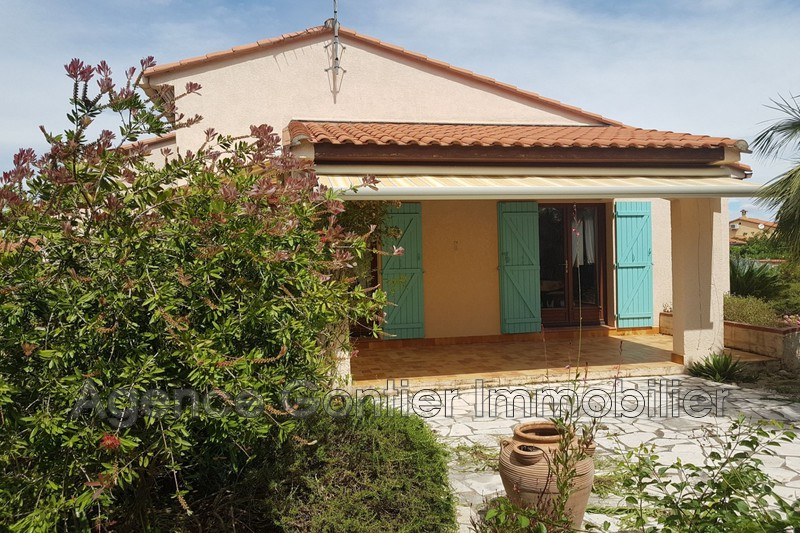 Photo House Sorède Les albères,   to buy house  2 bedroom   85m²