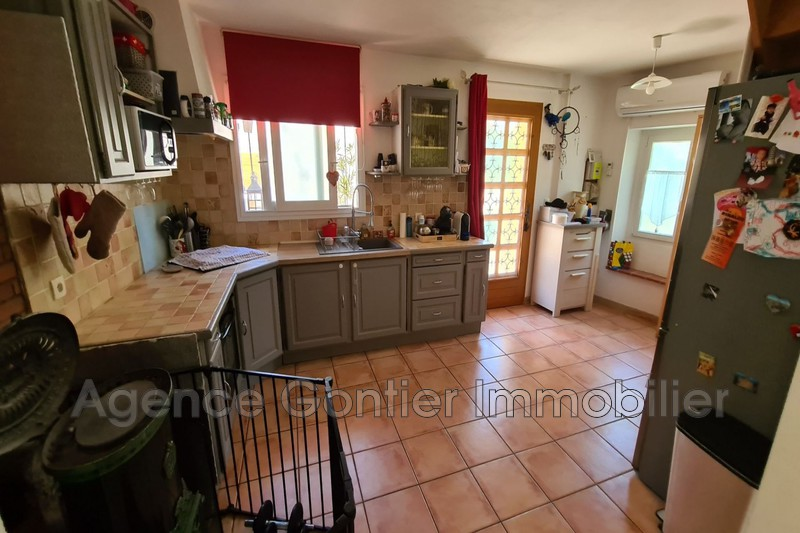 Photo House Sorède Les albères,   to buy house  2 bedroom   75 m²
