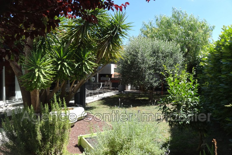 Photo House Argelès-sur-Mer Village,   to buy house  3 bedroom   154 m²