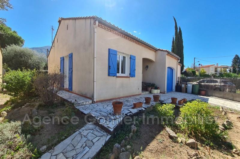 Photo n°4 - Vente maison Sorède 66690 - 230 000 €
