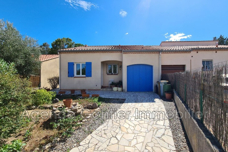 Photo House Sorède Les albères,   to buy house  2 bedroom   70 m²