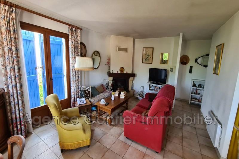Photo n°3 - Vente maison Sorède 66690 - 230 000 €
