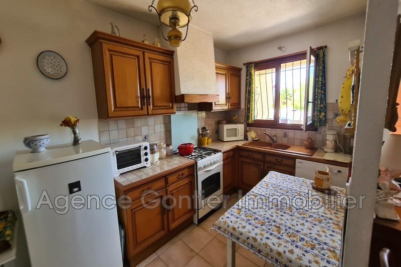 Photo n°2 - Vente maison Sorède 66690 - 230 000 €
