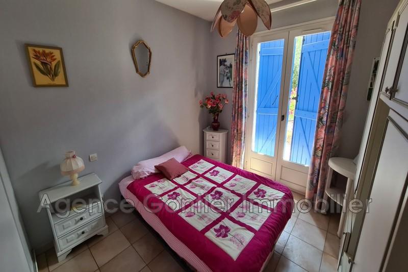 Photo n°6 - Vente maison Sorède 66690 - 230 000 €