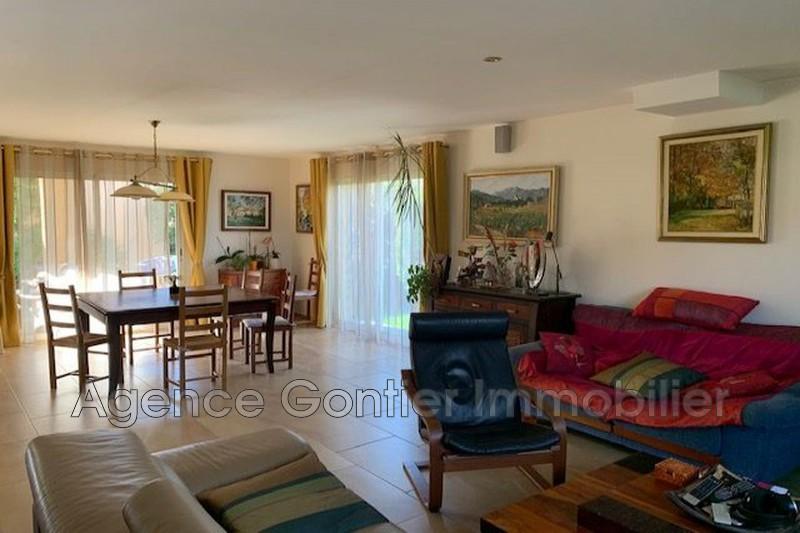 Photo Villa Saint-André  ,   achat villa  3 chambres   123m²