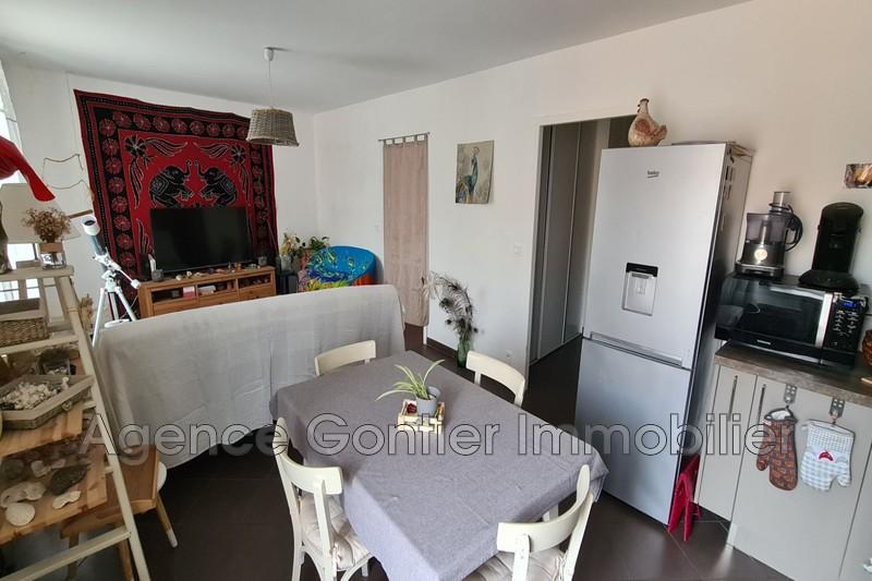 Photo n°5 - Vente maison Sorède 66690 - 210 000 €